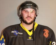 Daniel Sawatzki