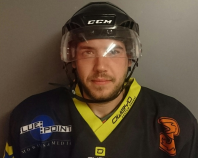 Stefan Golob