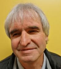 Franz Rojak